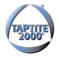Taptite