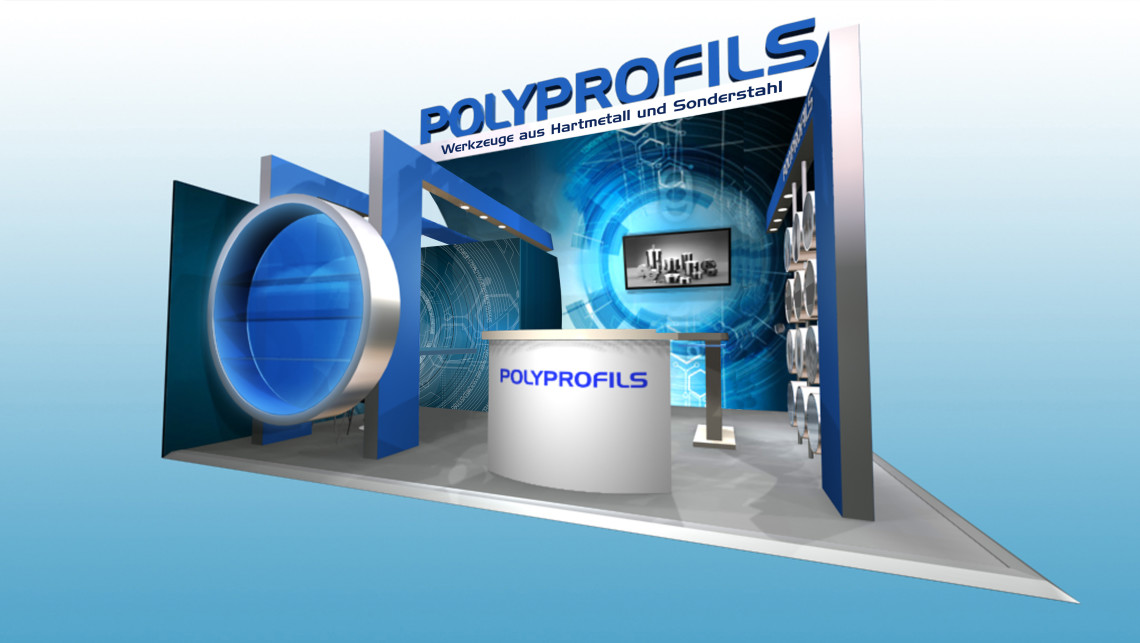 Polyprofils_Persp_Droit